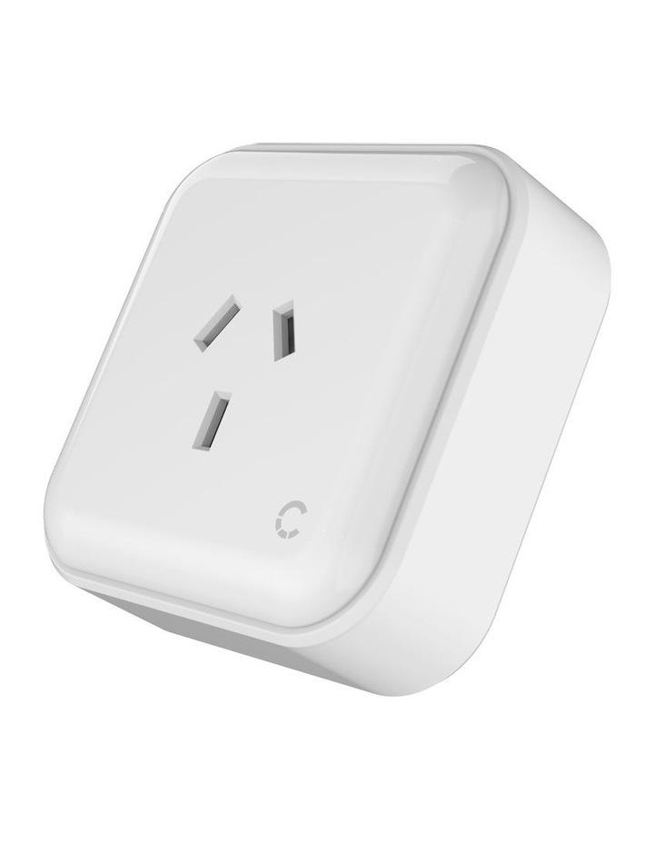 Smart WiFi Plug image 1