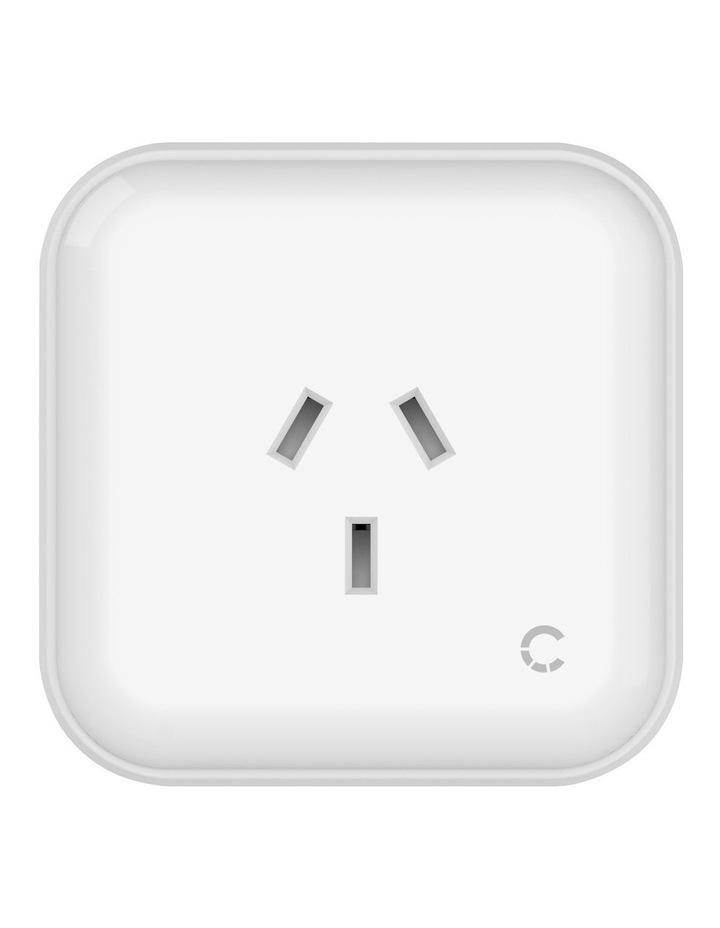 Smart WiFi Plug image 2