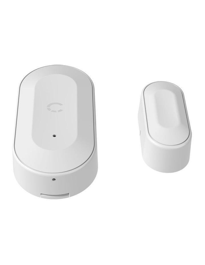 Smart Window/Door Sensor image 1