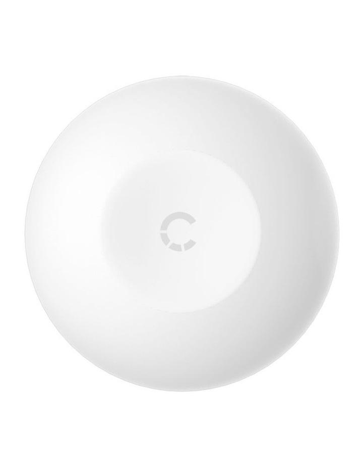Smart Control Button image 1