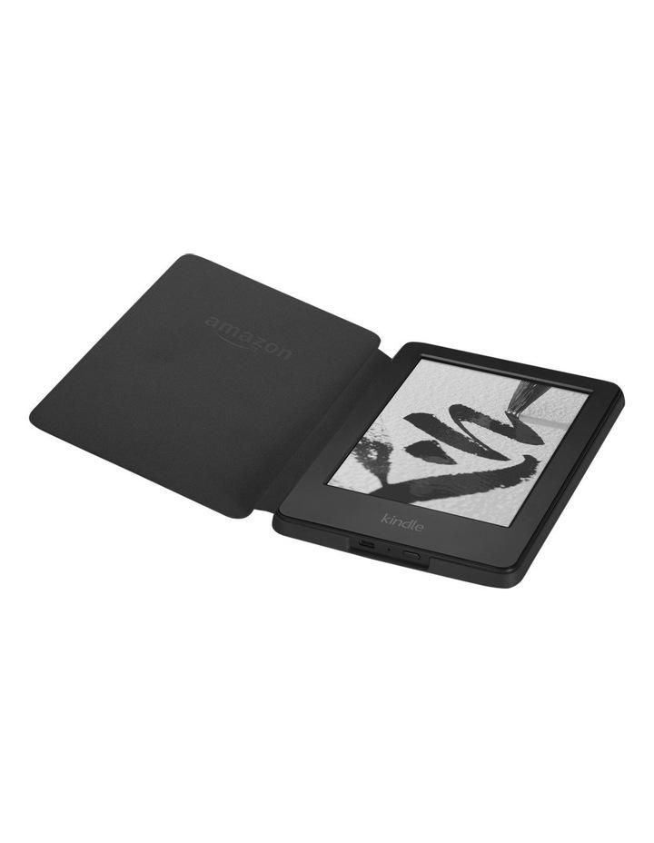 Kindle Kindle e-reader Case - Black