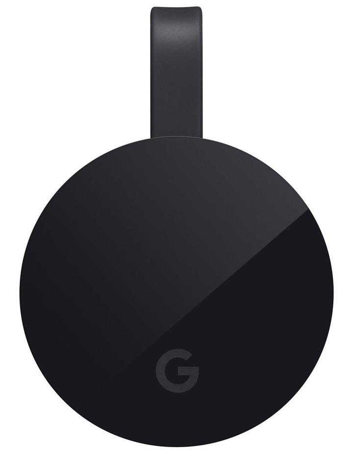 Chromecast Ultra image 1