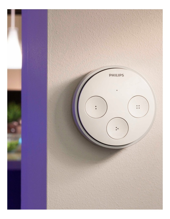 HUE Tap Switch image 4