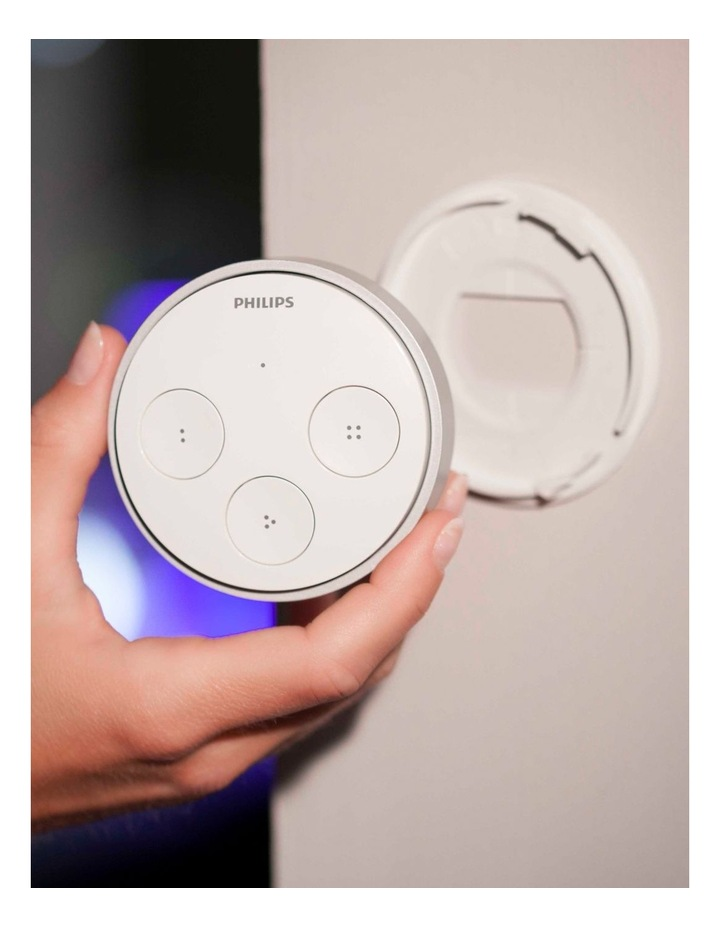 HUE Tap Switch image 5
