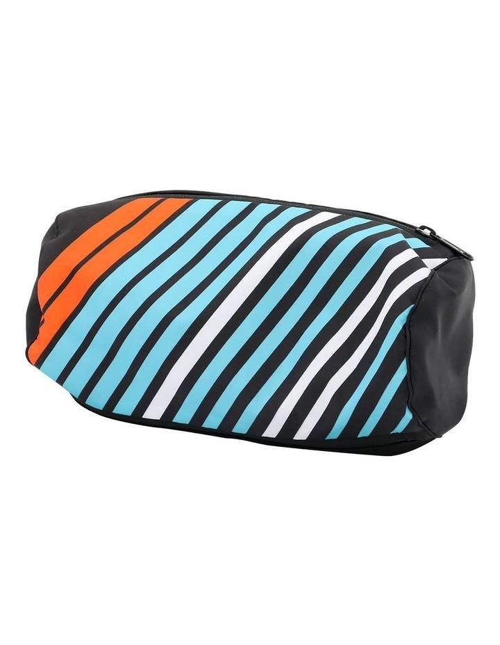 Fast Carry Bag - Black/Blue/Orange image 5