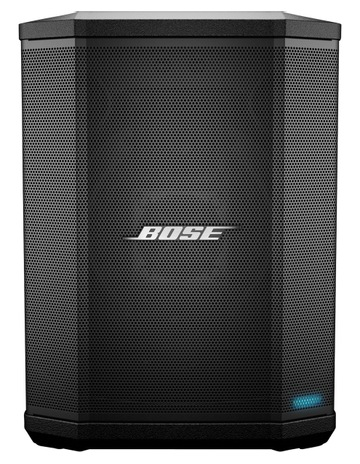Bose Car Stereo >> Bose Myer