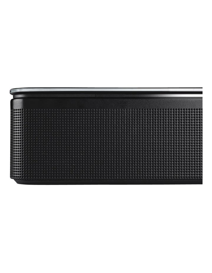 Soundbar 700 - Black image 6