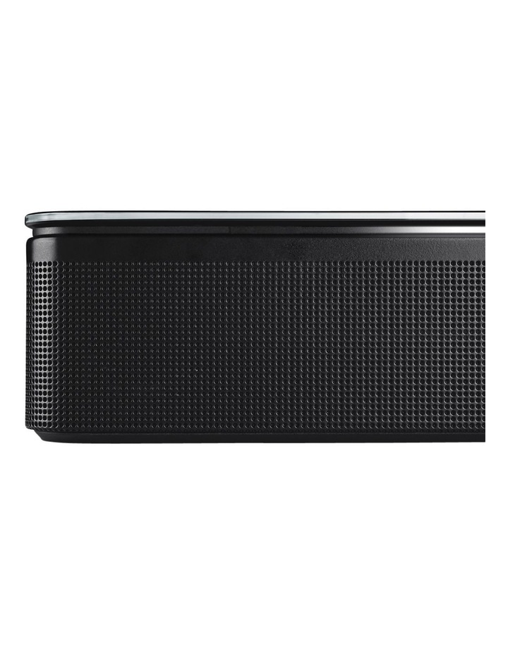 Soundbar 700 - Black image 5