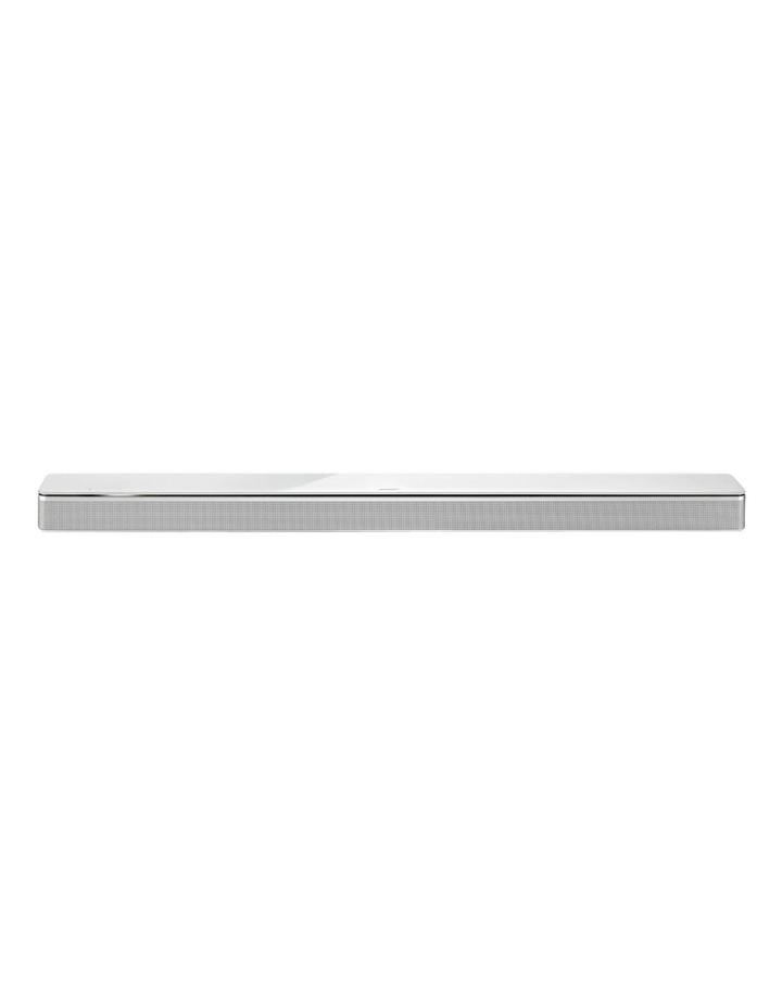 Soundbar 700 - White image 1