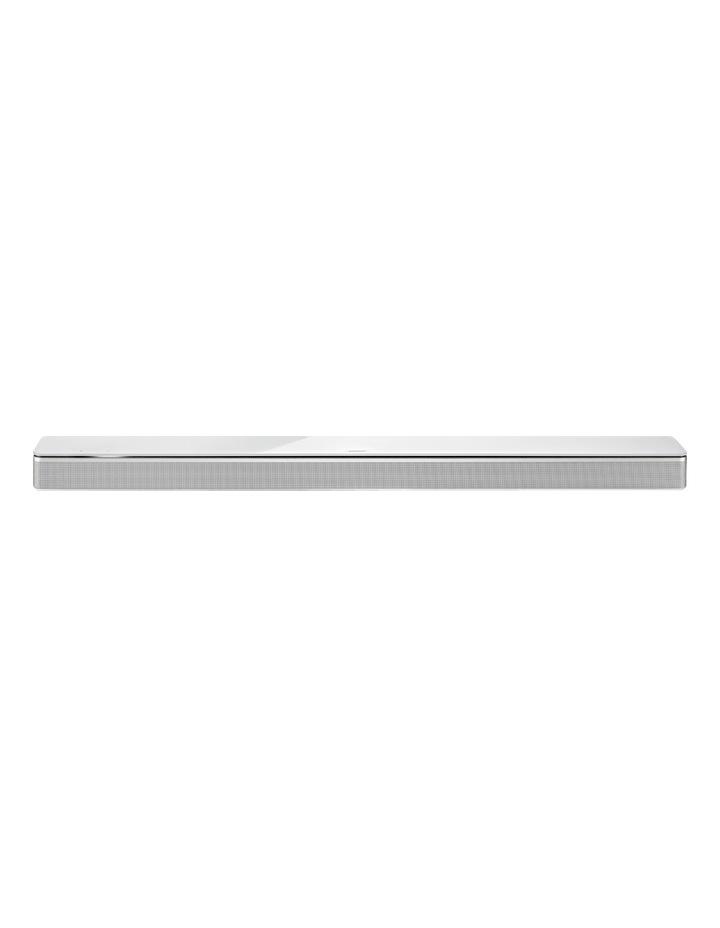 Soundbar 700 - White image 2