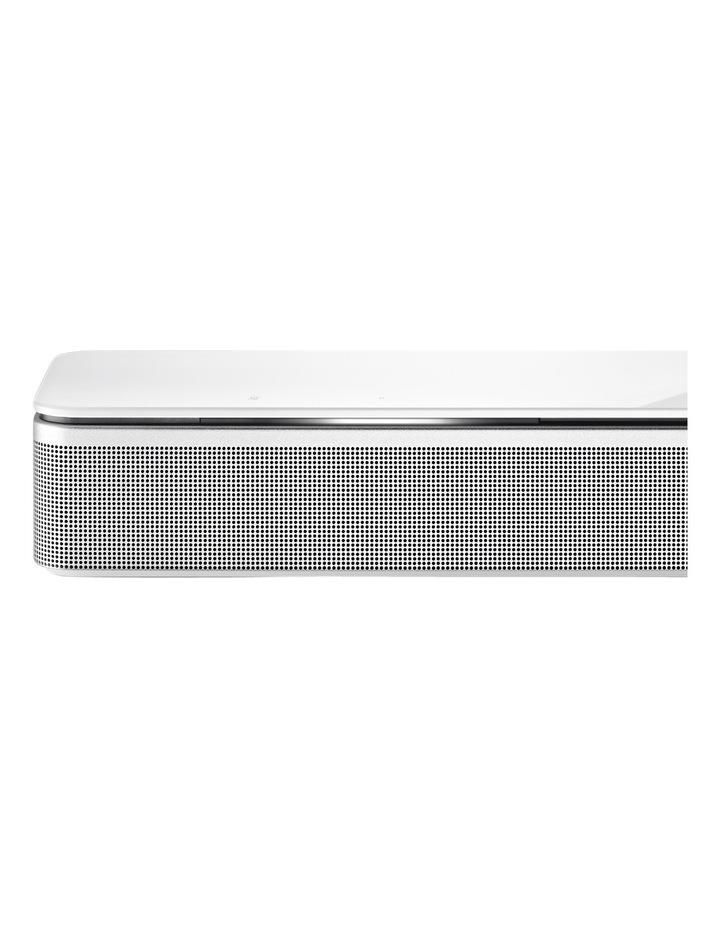 Soundbar 700 - White image 6