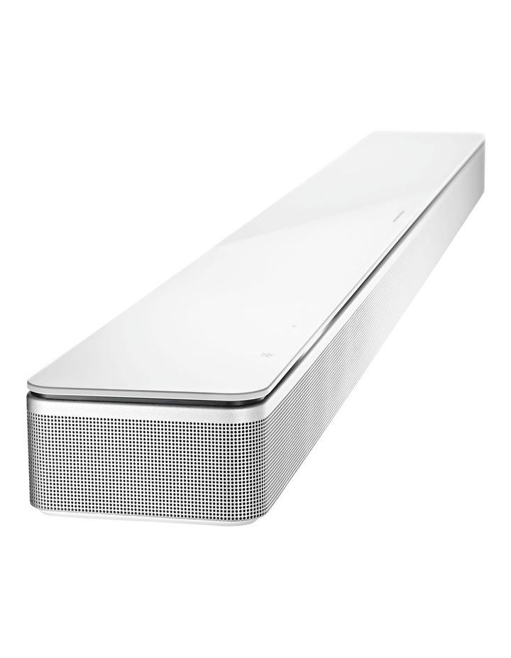 White Soundbar 700 image 3