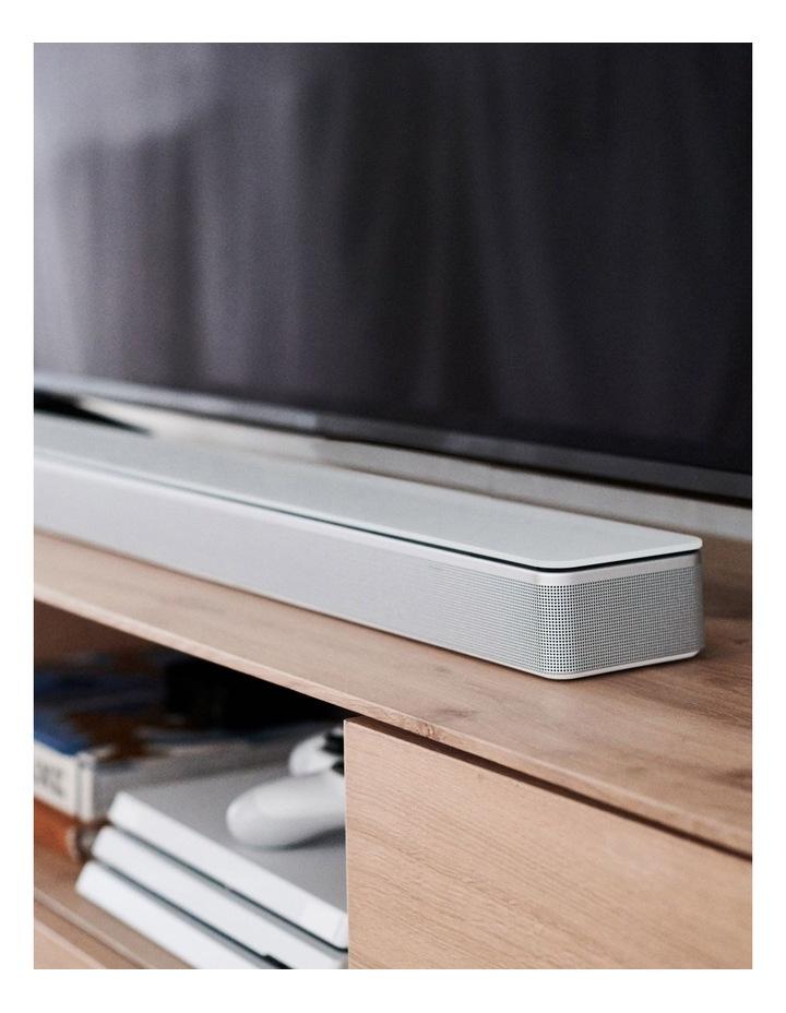 Soundbar 700 - White image 7