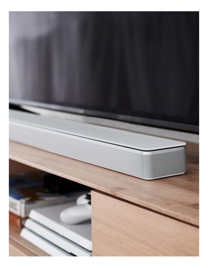 Soundbar 700 - White image 8