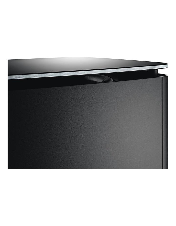 Bass Module 700 - Black image 4