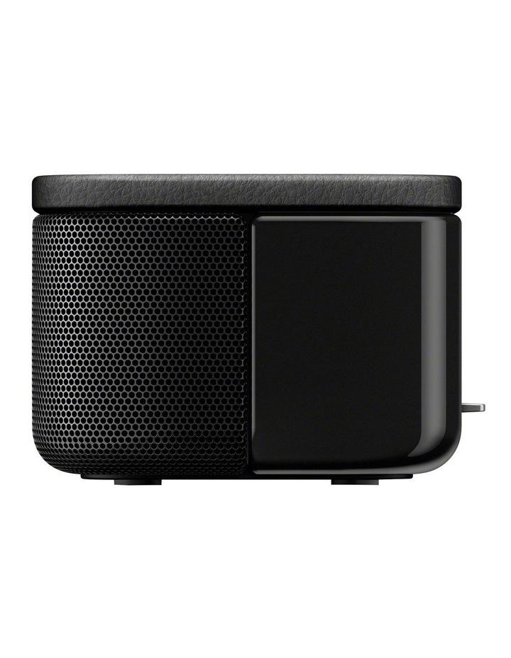 HTS350 2.1Ch 320W Soundbar and Wireless Sub image 3