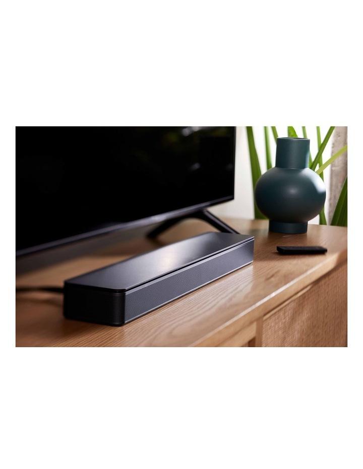 Bose TV Speaker image 6