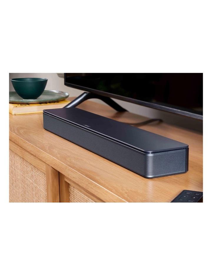 Bose TV Speaker image 7