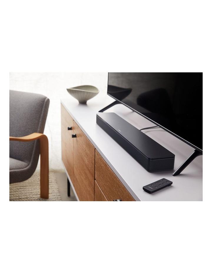 Smart Soundbar 300 image 6