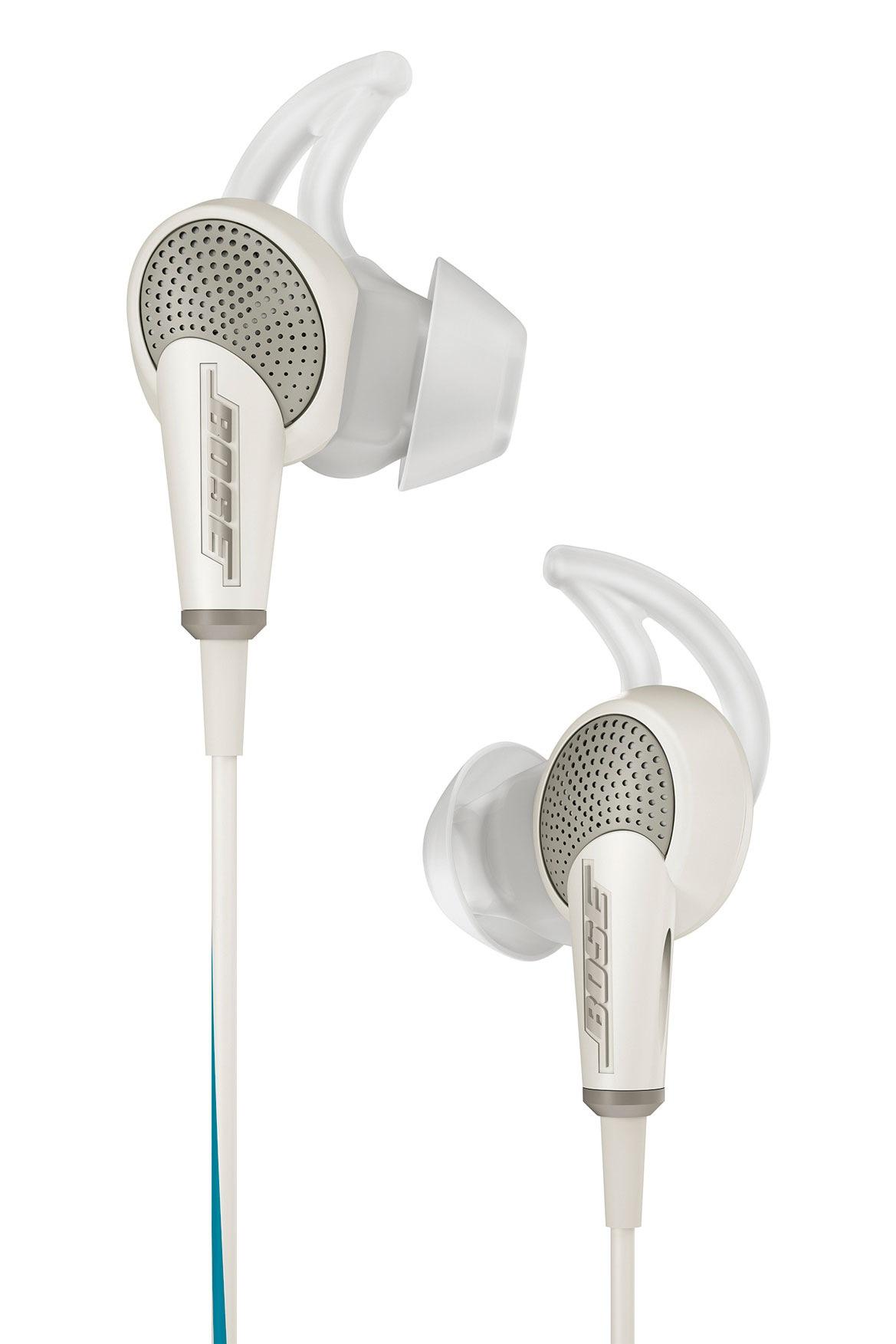 Bose Headset Plug Wiring Electrical Diagrams Diagram Earbud Scenhiser