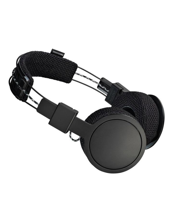 Hellas Wireless On-Ear Headphones, Sweat-Resistant Bluetooth Sports Headphones image 1