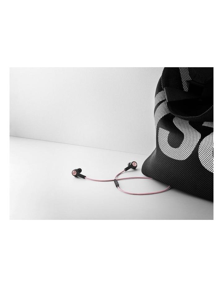 B&O Beoplay H5 Wireless Bluetooth In-Ear Headphones - Dusty Rose image 6