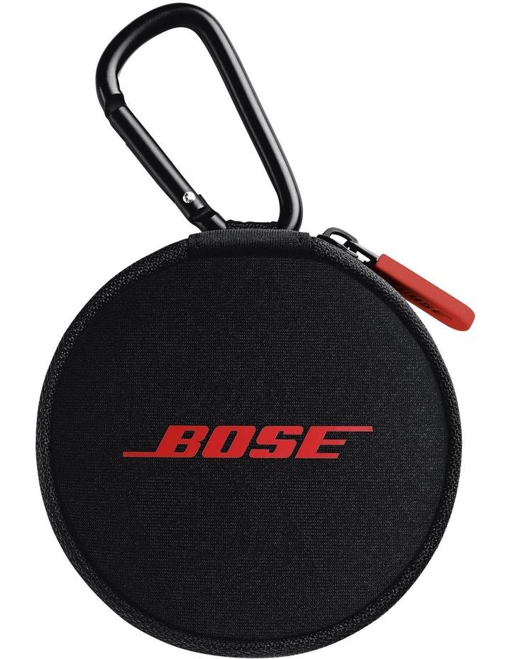 SoundSport Pulse in-ear wireless headphones image 4