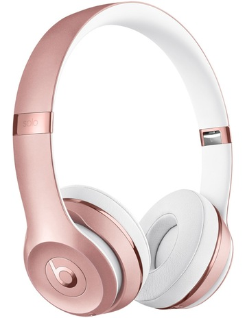 Beats By Dr Dre | MYER