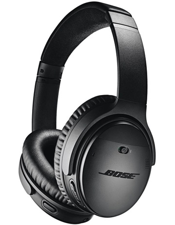 Bose | Shop Bose Products Online | MYER