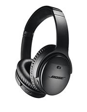 QuietComfort 35 Wireless Headphones II - Black