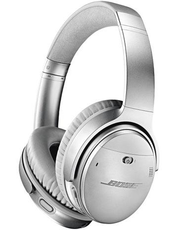 Headphones Myer Myer