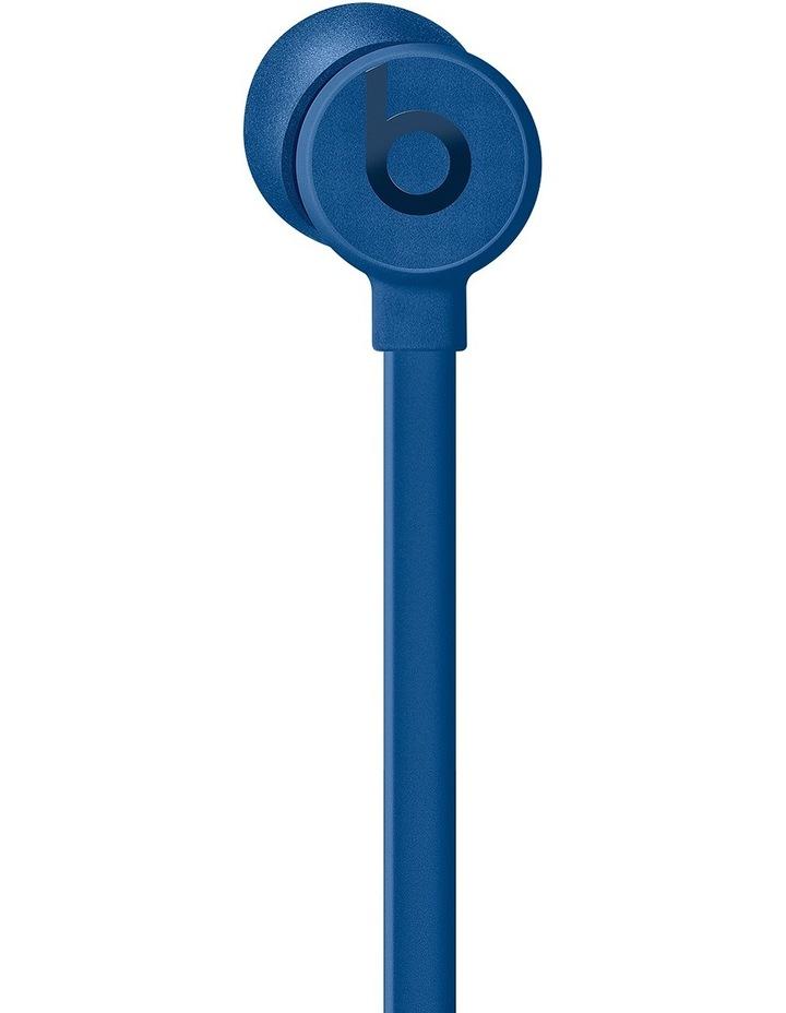urBeats3 Wired Earphones image 1