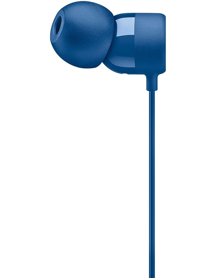 urBeats3 Wired Earphones image 2