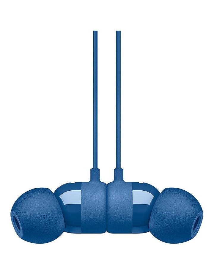 urBeats3 Wired Earphones image 4