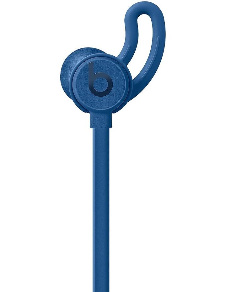 urBeats3 Wired Earphones image 5