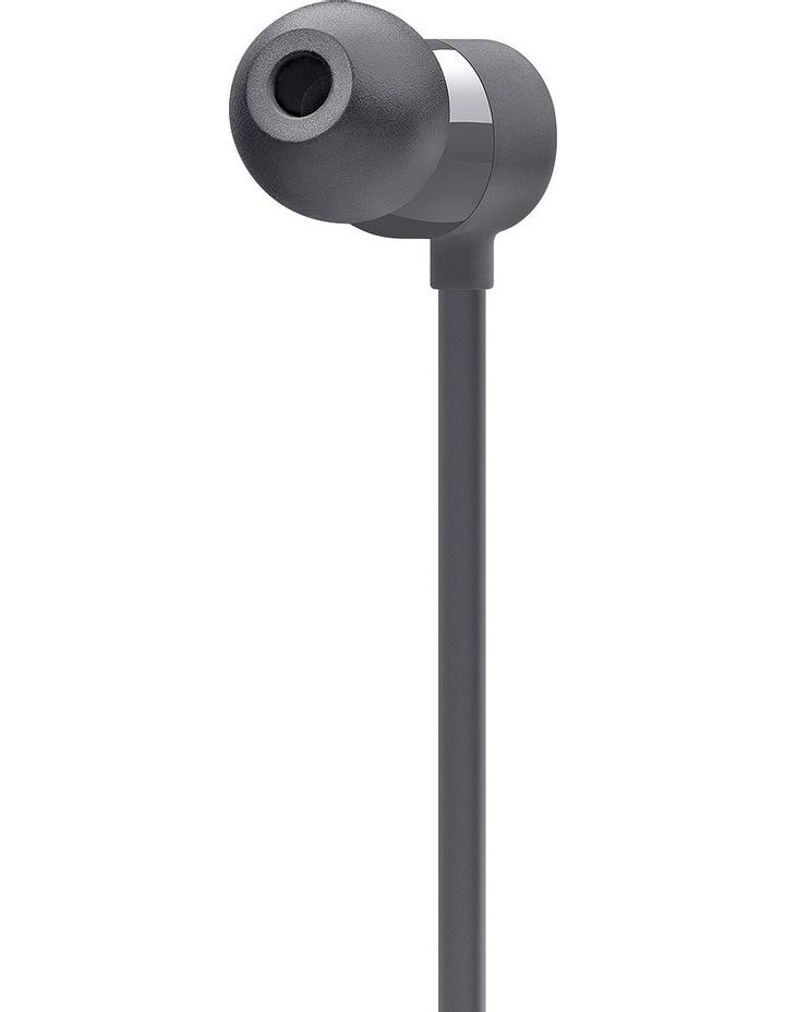 urBeats3 Wired Earphones image 3