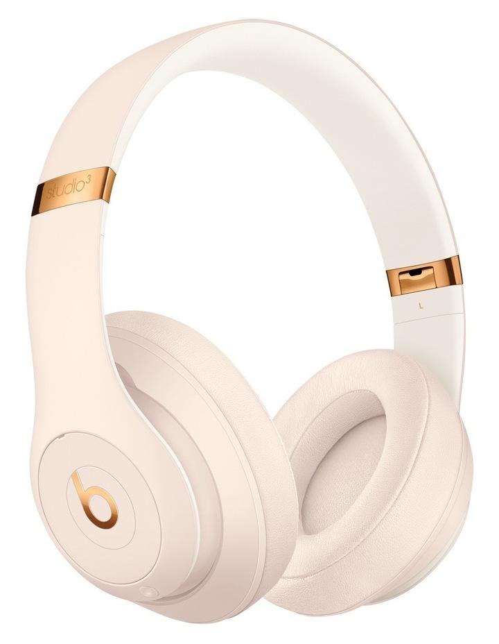 Wireless Headphones image 1