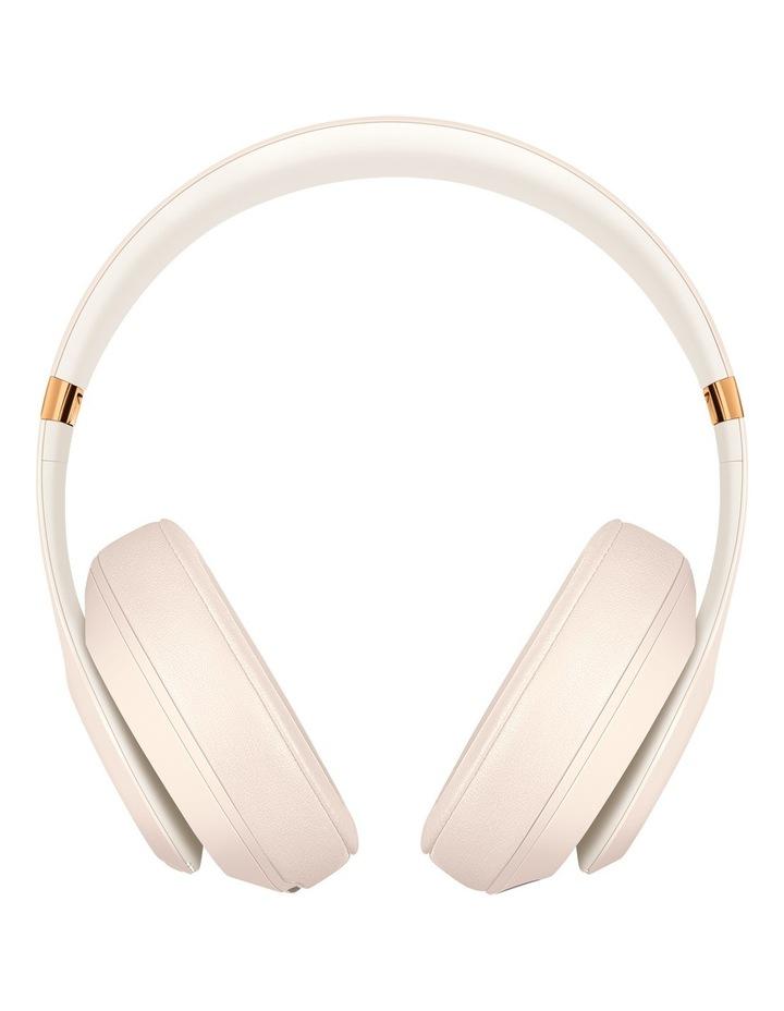 Wireless Headphones image 2