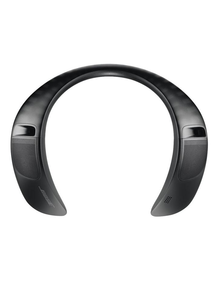 SoundWear Companion Speaker image 5