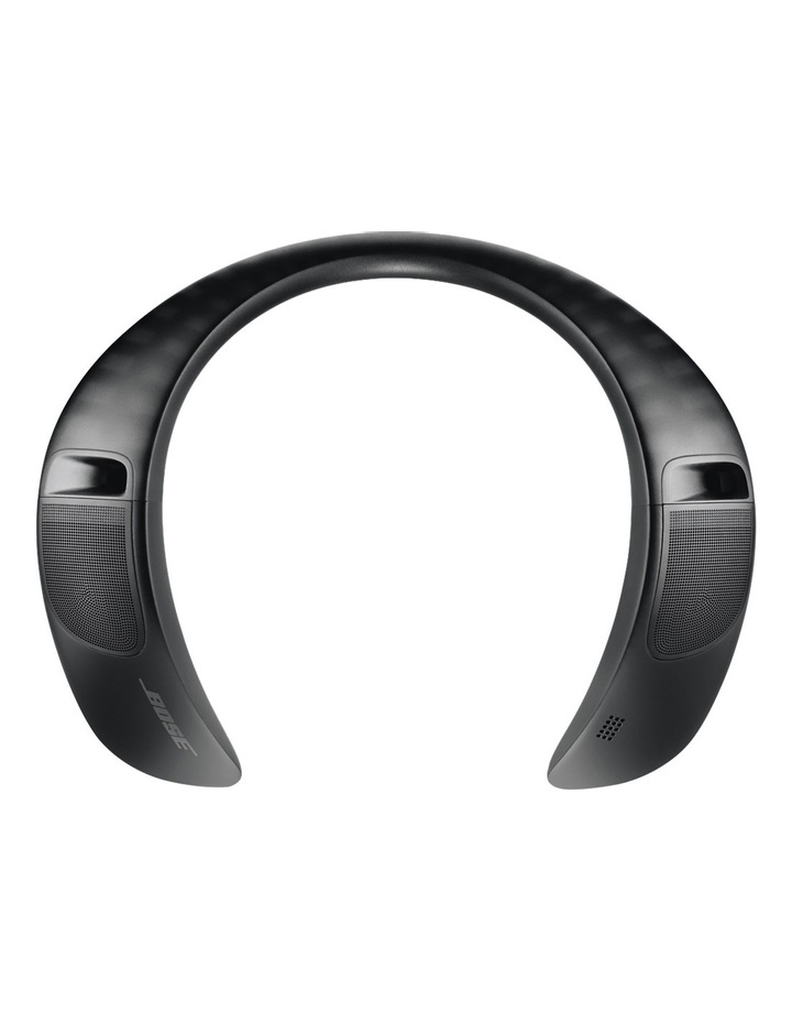 SoundWear Companion Speaker image 3