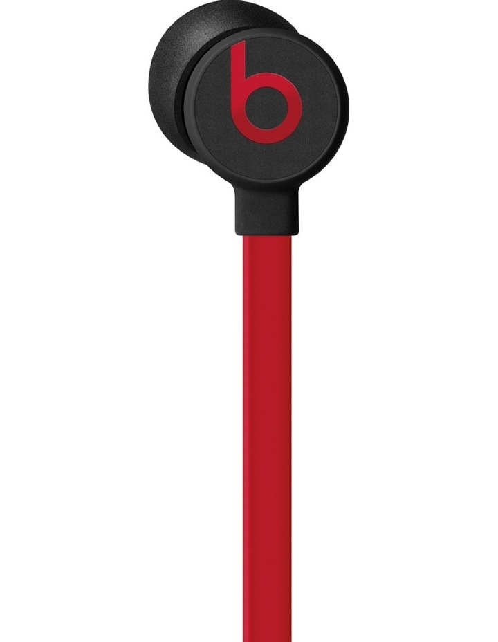 UrBeats3 Earphones with Lightning Connector - Decade Collection image 1