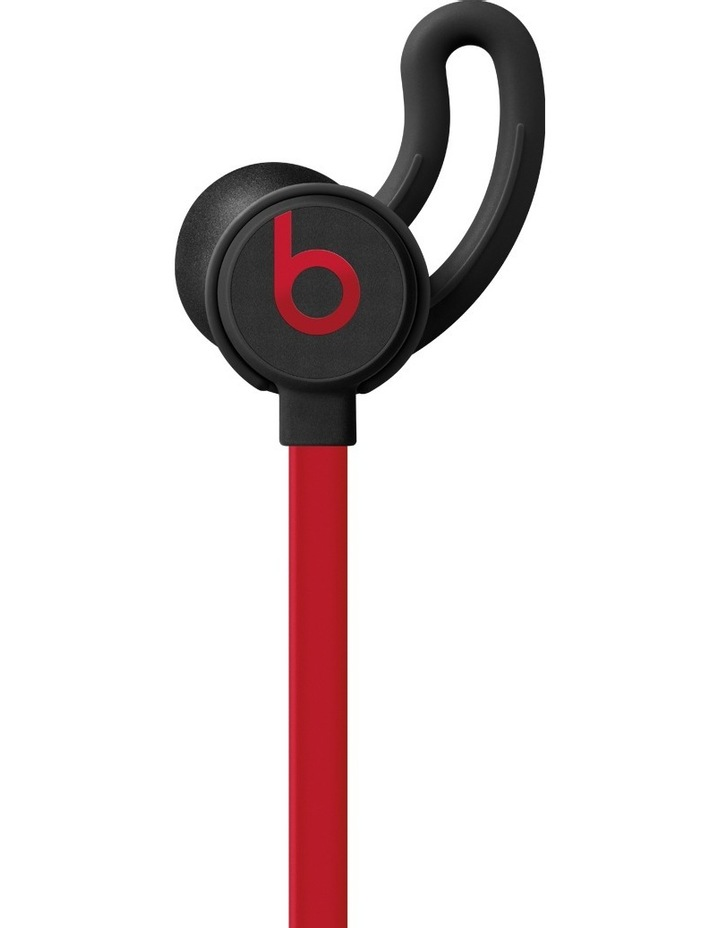 UrBeats3 Earphones with Lightning Connector - Decade Collection image 5