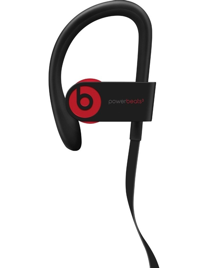 beats by dr dre powerbeats3 wireless earphones decade collection myer. Black Bedroom Furniture Sets. Home Design Ideas