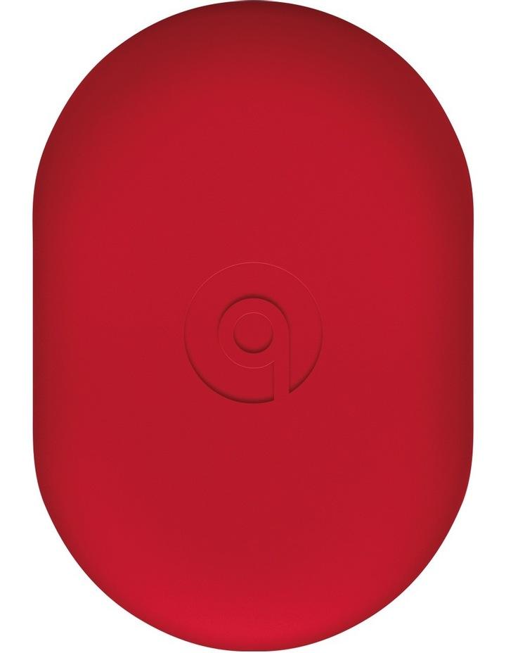 Powerbeats3 Wireless Earphones - Decade Collection image 4