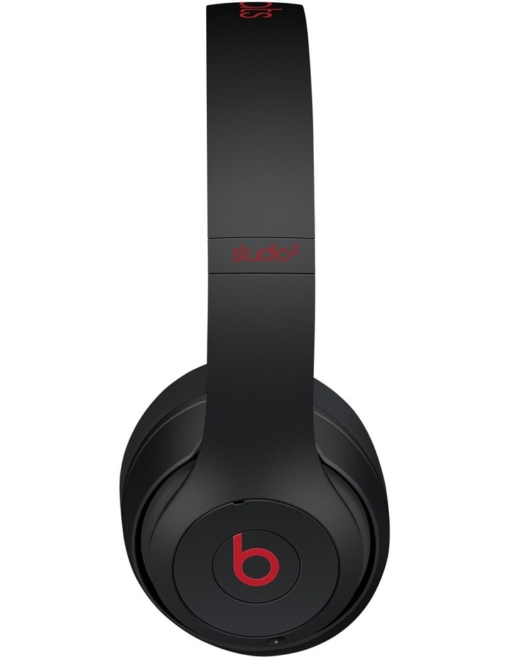 Studio3 Wireless Over-Ear Headphones - Decade Collection image 3