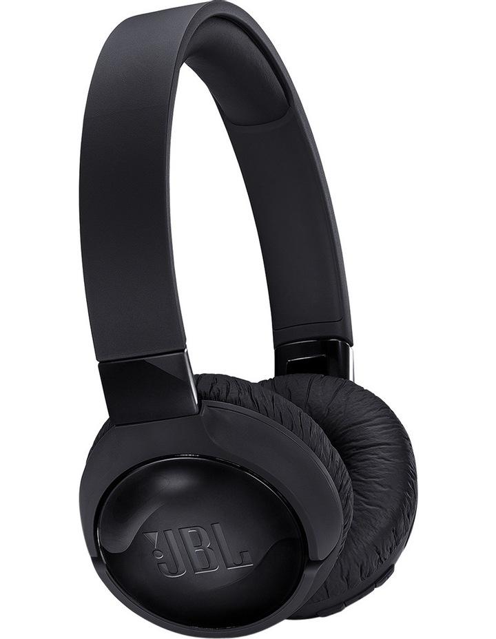 Best on ear headphones JBL T600BTNC