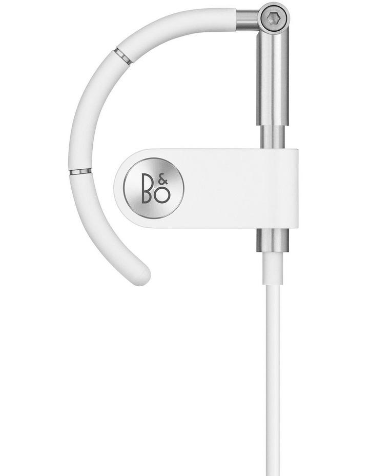 Earset Premium Wireless Earphones White image 5
