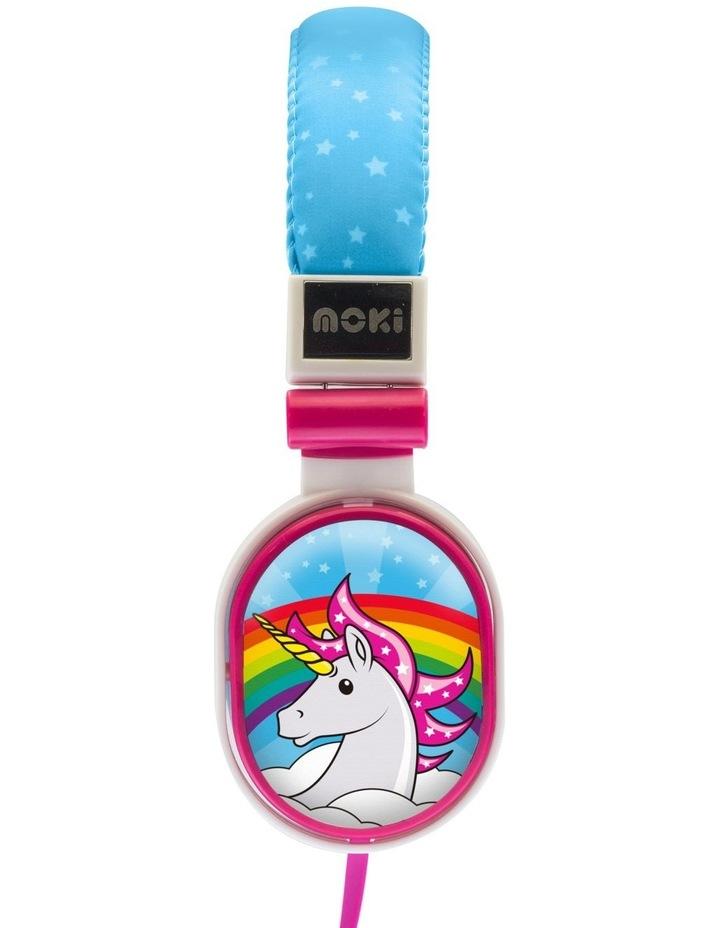 Moki Poppers - Unicorn image 3