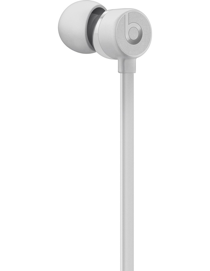The Beats Icon Collection - Satin Silver image 2