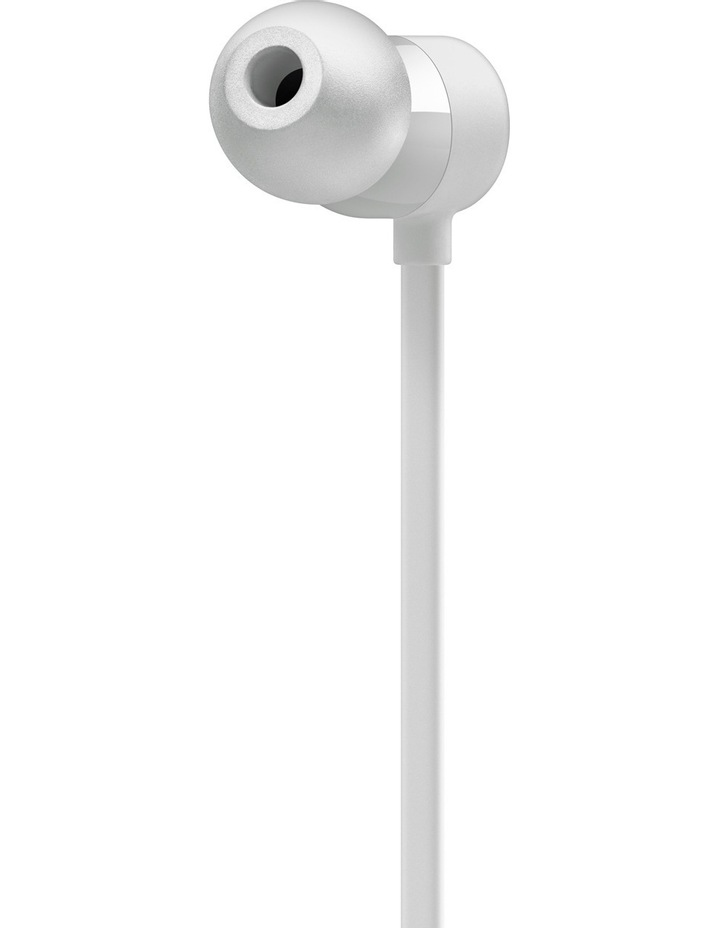 The Beats Icon Collection - Satin Silver image 3